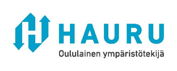 Hauru_logo