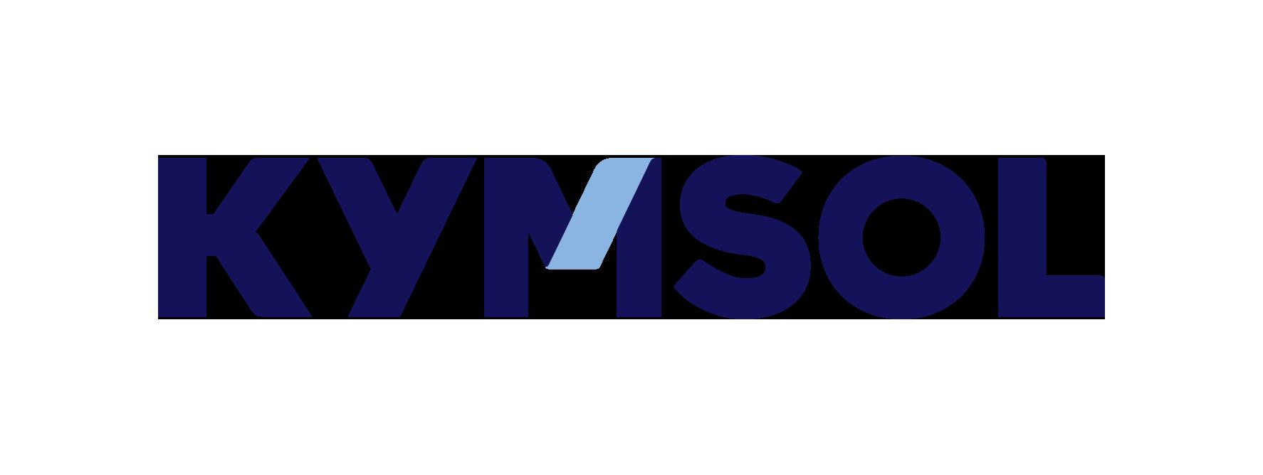 Kymsol-logo-RGB