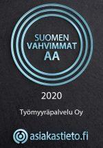 SV_AA_LOGO_2020