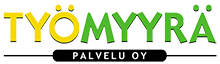 TyomyyrapalveluOy